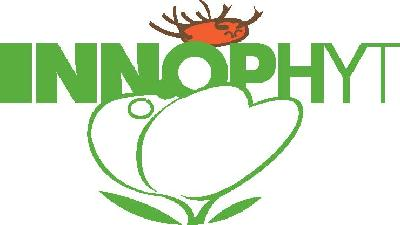 Logo Innophyt